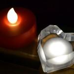 <b>lumière 4</b> <br />
