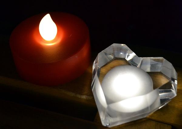 lumière 4